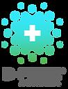 2020-11 D-Fenz-Logo-Transparent.png