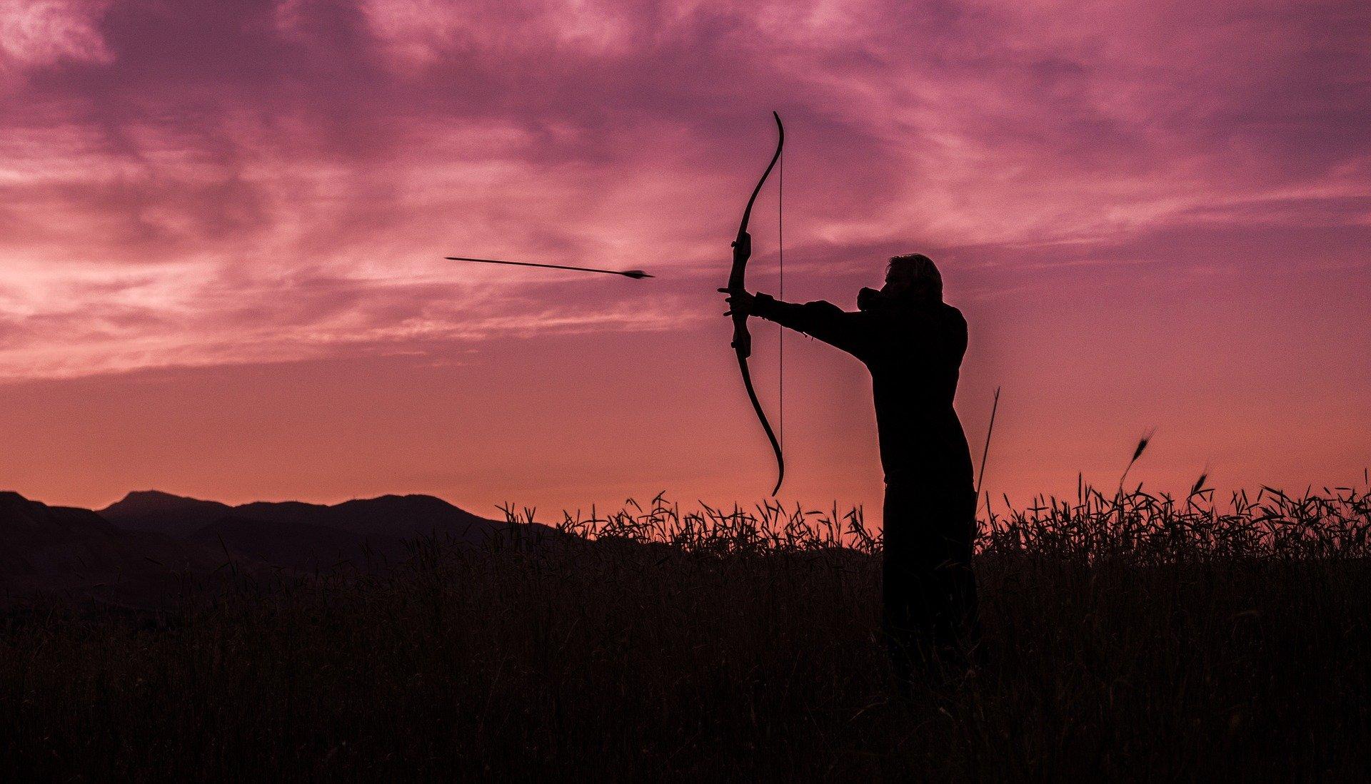 archer-2345211_1920