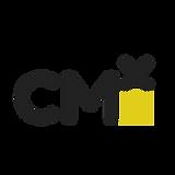 CMX.png
