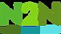 N2N Logo (1).5cb0ea1f3ad570.25197240.png