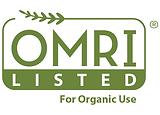 OMRI-listed-cmyk.tif