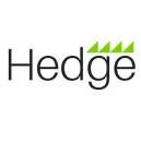 Copy of Hedge-Logo (2).png