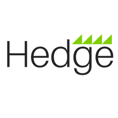 Hedge-Logo (6).png
