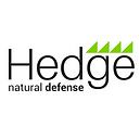 hedge V11.png