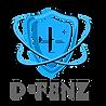 D-Fenz Logo-01.png