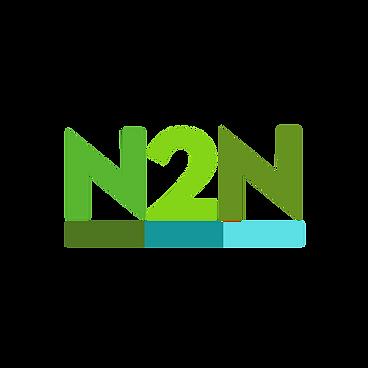 N (4).png