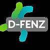D-FENZ-LOGO1 (3).png