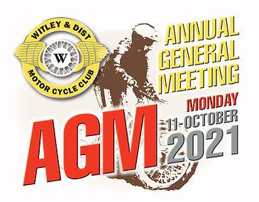 AGM21logo-v2.jpg