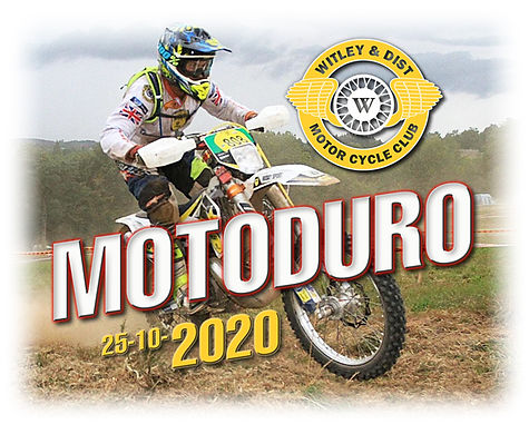 motoduro20_logo_600px.jpg