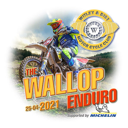 wallop21-600.jpg