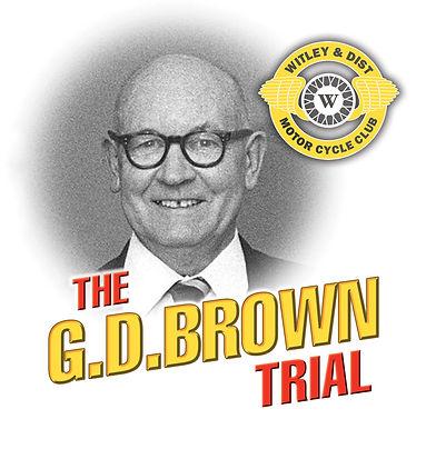 GDBrown-trial.jpg