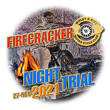 firecracker-night-trial.jpg