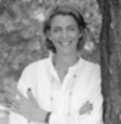 Gabriele Richardson