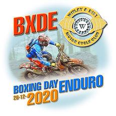 BXDE20.jpg