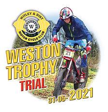 weston-trial-21-600.jpg