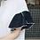 Thumbnail: Cute Frilly Sleeve T-Shirt