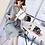 Thumbnail: Kara A-Line Dress