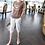 Thumbnail: CoCo Silkette Horse Print T-Shirt