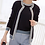 Thumbnail: Verda Four Season Cardigan Set