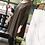 Thumbnail: CoCo A-Line Long Tunic