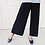 Thumbnail: Lightly Refined Pleated Pants