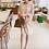 Thumbnail: Astraea Tunic Dress