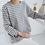 Thumbnail: Cos Stripe T-Shirt