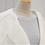 Thumbnail: Elegant Puff-Sleeve Pearl Knit