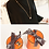 Thumbnail: H Long Necklace