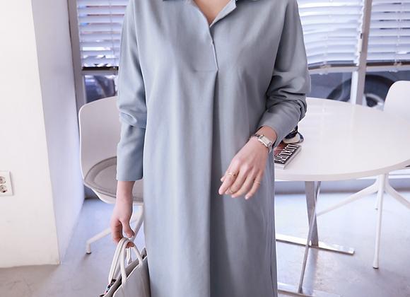 Kara A-Line Dress