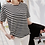 Thumbnail: Simple Sailor T-Shirt