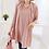 Thumbnail: Hera Shawl Style Tunic