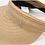 Thumbnail: Stylish UV Protection Wide Sun Cap