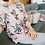 Thumbnail: Light Floral Jumper