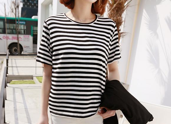 Simple Sailor T-Shirt