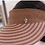 Thumbnail: Stylish UV Protection Wide Sun Cap
