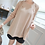 Thumbnail: Chic A-Line Stretchable Sleeveless Top
