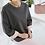 Thumbnail: Stylish Cotton Top