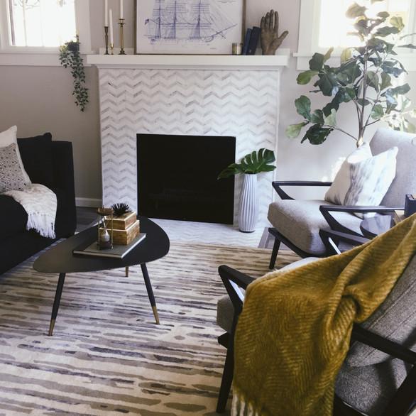 NE Home Staging