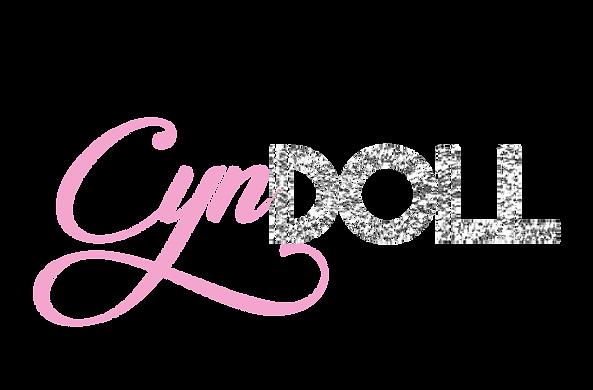 CynDollFinal - Watermarking (1).png