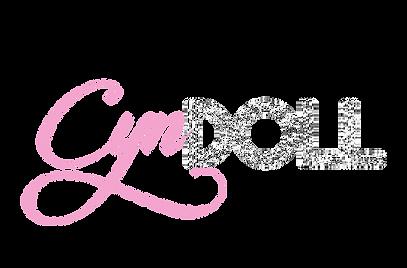CynDollFinal - Watermarking.png