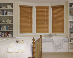 Beautiful Window Treatments That Only Look Expensive