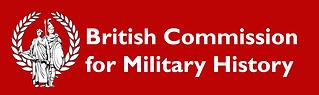 BCMH logo 2.png