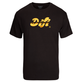difi gold