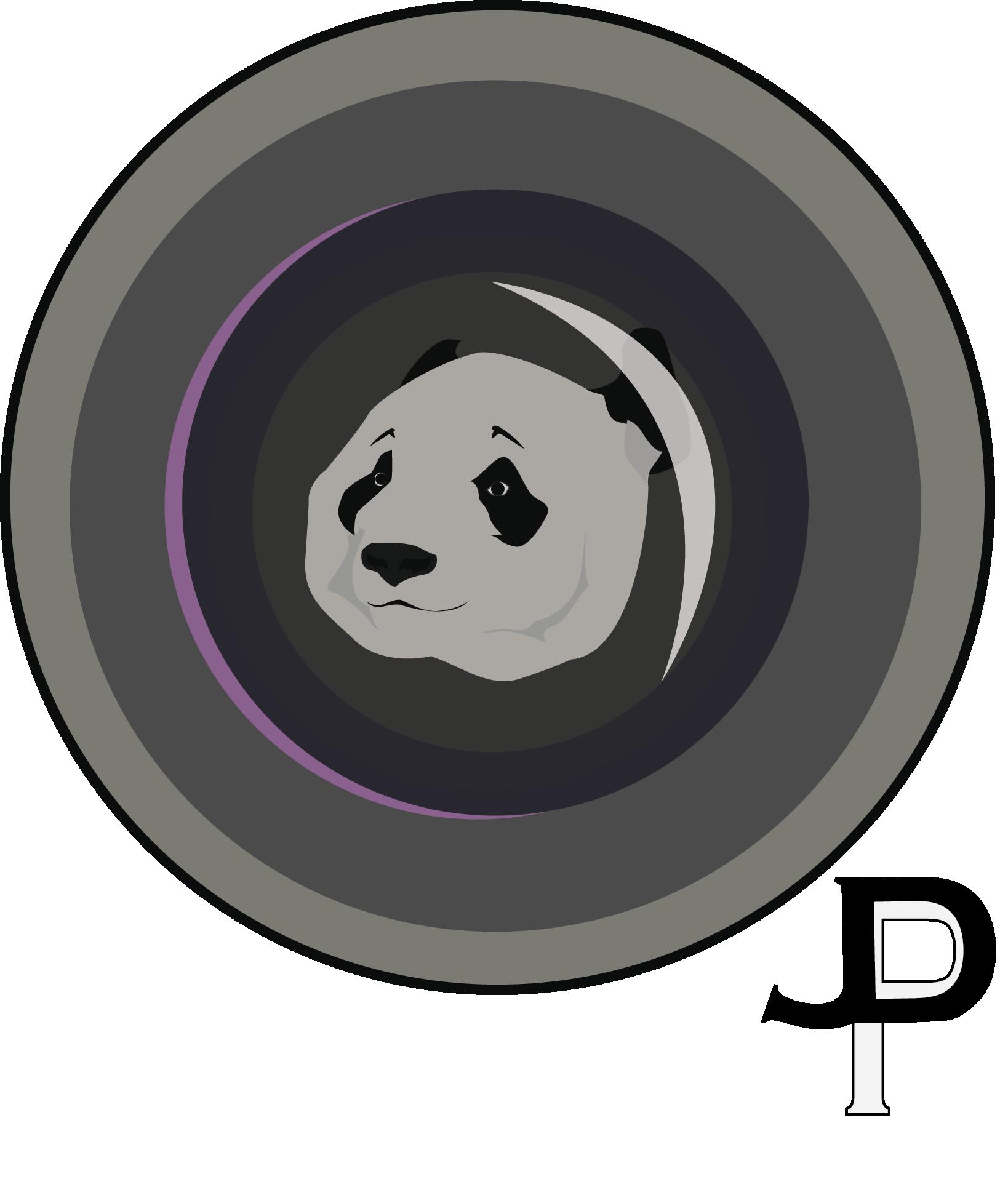 JDP Logo 2