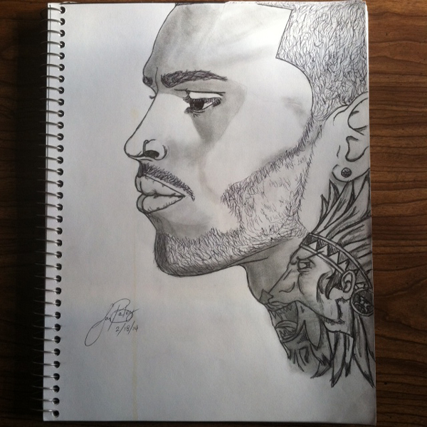 chris-brown-portrait