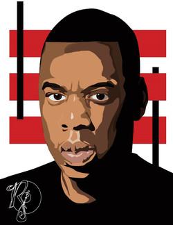 Jayz1