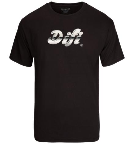 difi silver