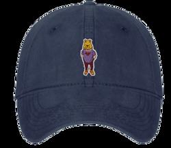 grand poohba hat