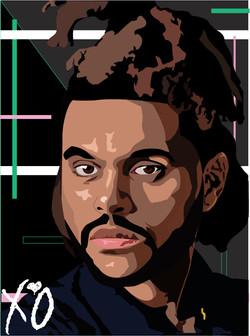 Weeknd1